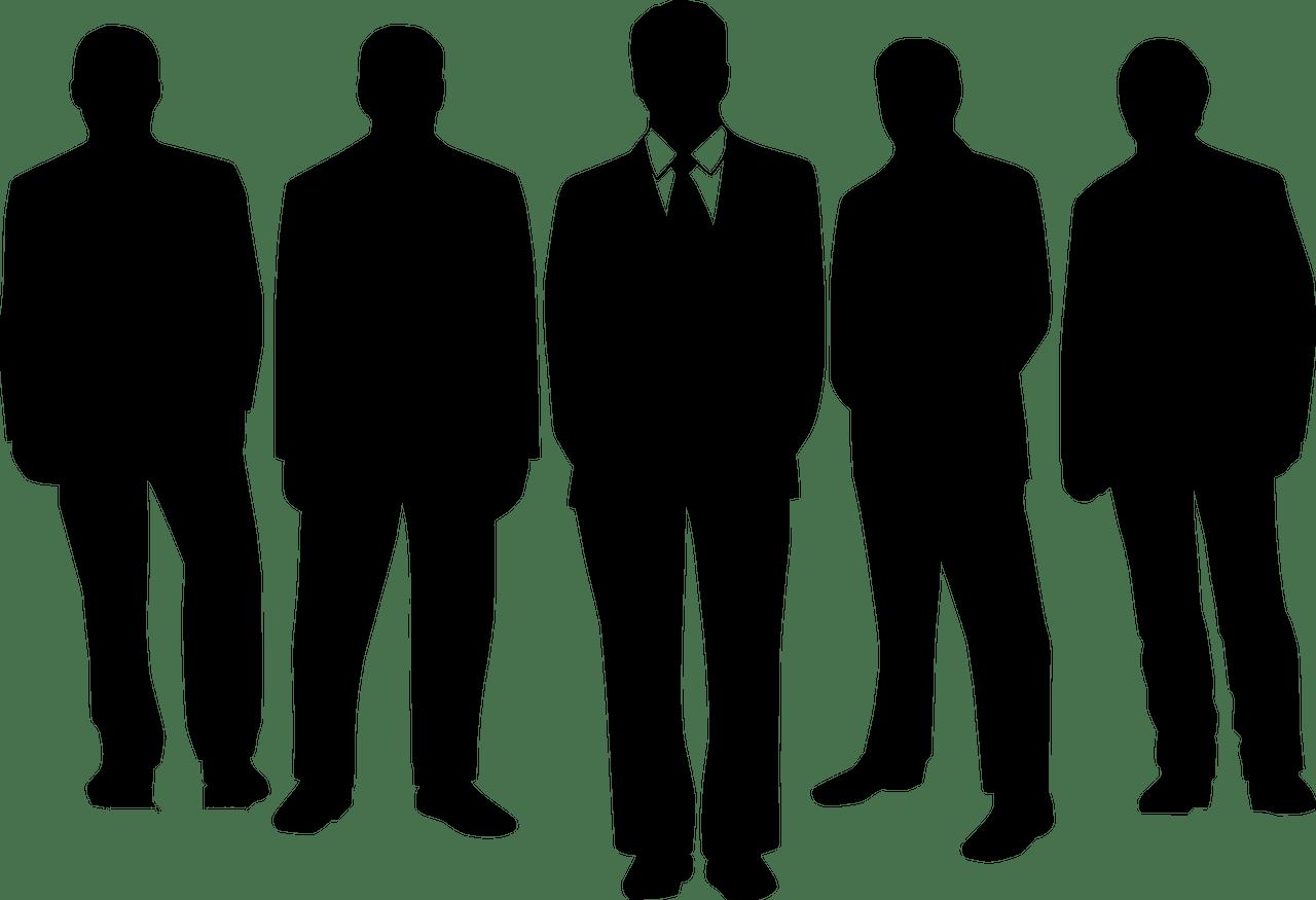 administrador unico